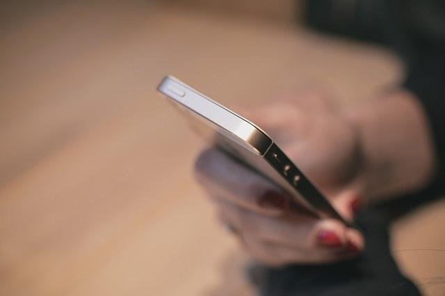 ドコモから格安携帯へ乗り換える方法