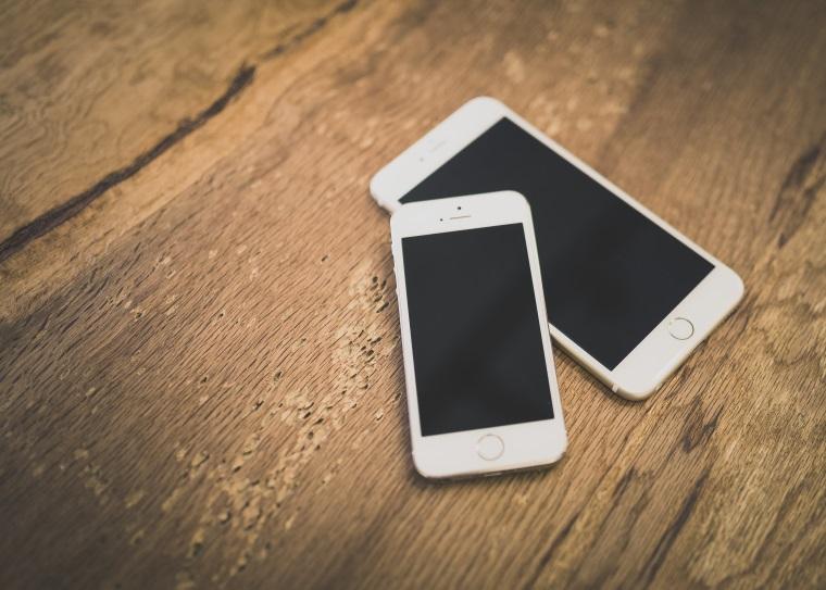 格安携帯への乗り換え手順