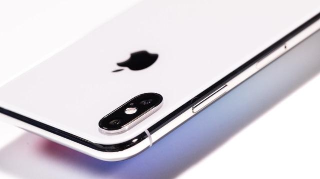 iPhoneを格安携帯で使うケースは2通り!