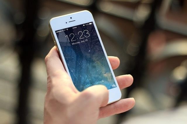 格安携帯に乗り換える準備で必要なものとは?